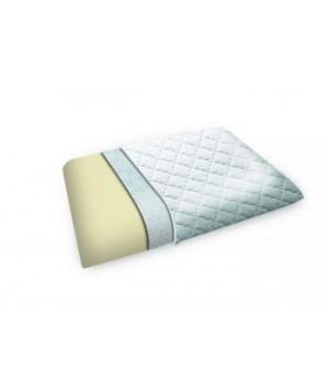 Подушка Bliss