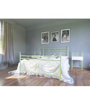 Кровать «Виченца»