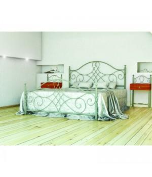 Кровать «Парма»