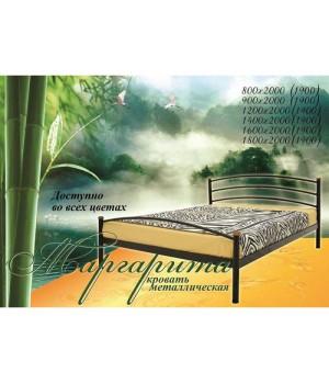 Кровать Маргарита