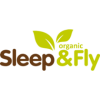 SLEEP & FLY ORGANIC