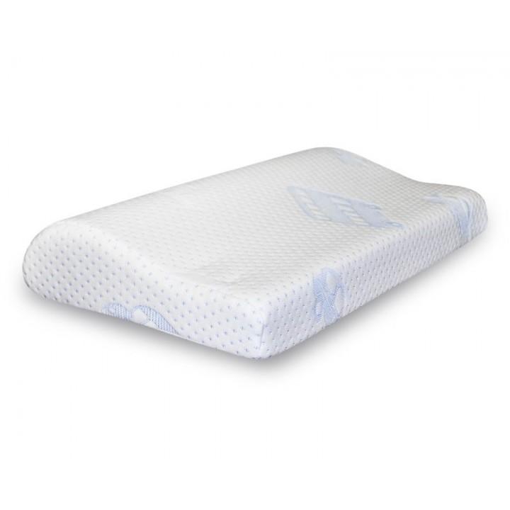Подушка для детей Twinkle Star Boy / Твинкл Стар Бой