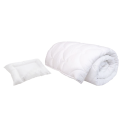 Комплект Паппи - детское одеяло и подушка