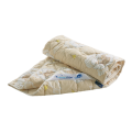 Детское одеяло Бамбино