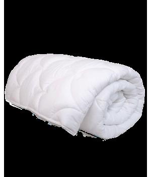 Одеяло Люкс