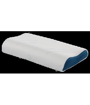 Подушка ортопедическая Latex