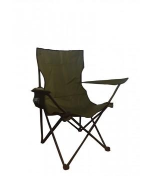 """Стул-кресло складной """"Рыбак"""""""