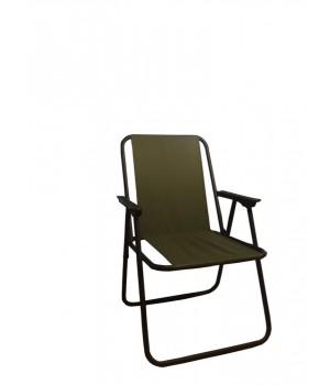 """Стул-кресло складной """"Кондор"""""""