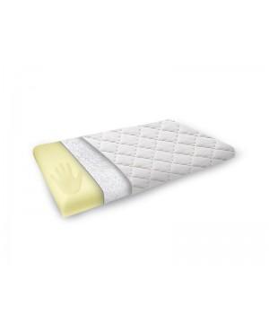 Подушка Starboom