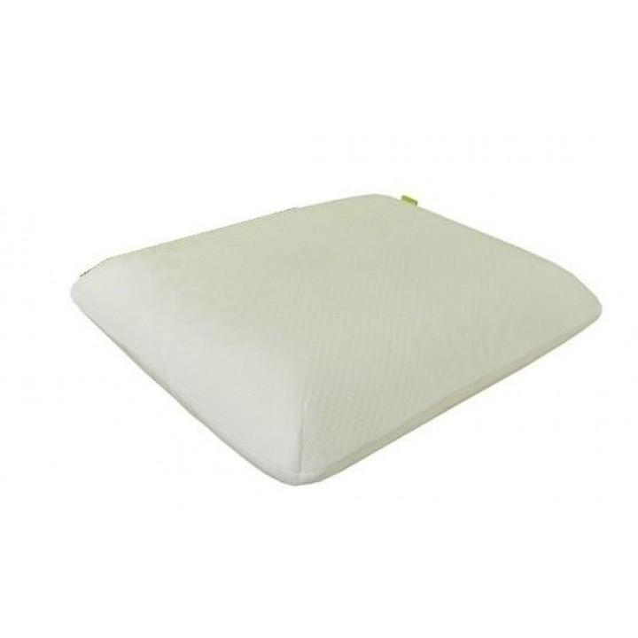 Подушка Mria / Мрия