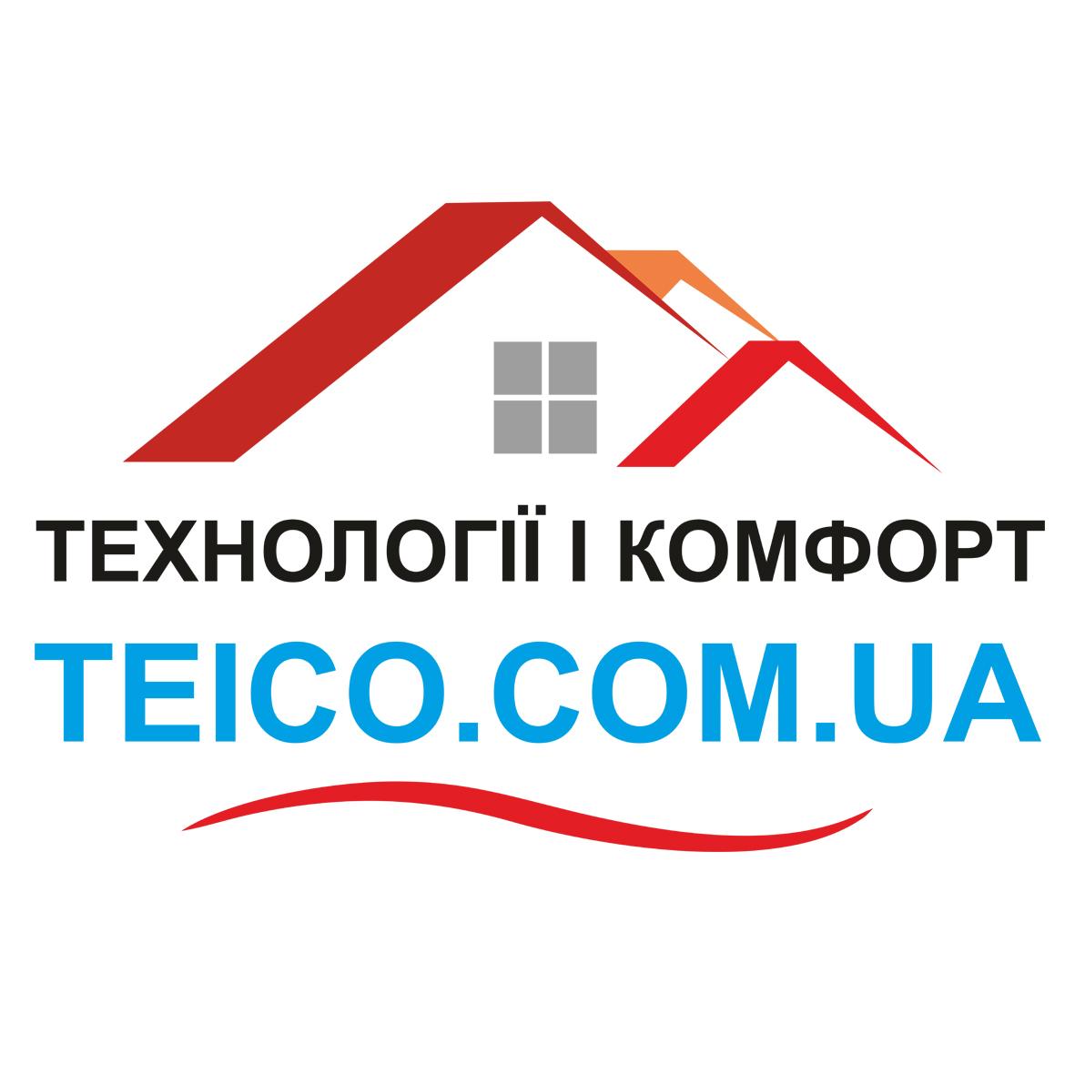 TeiCo (Технологии и Комфорт)